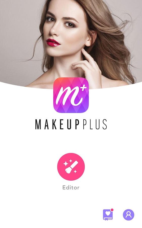 Camera Makeup Plus Saubhaya Makeup