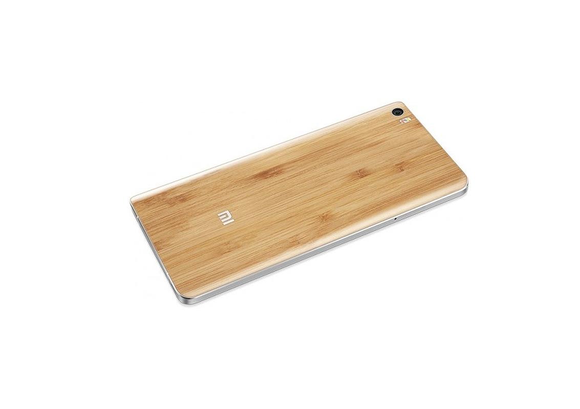 xiaomi-minote-bamboo