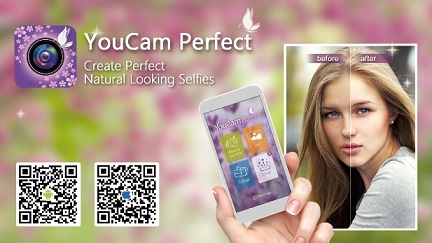 youcam-perfect-apk