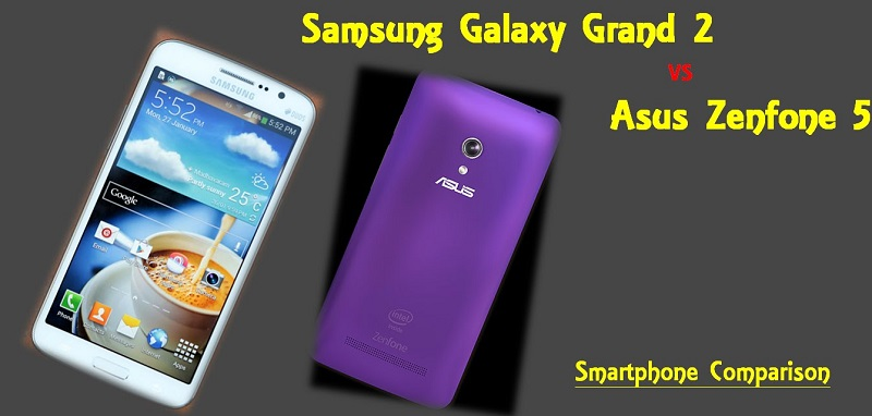 (1) asus zenfone 5 vs samsung galaxy grand 2 -1