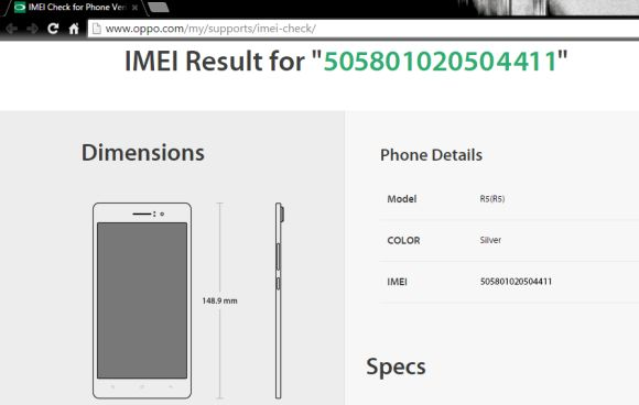 150619-OPPO-Malaysia-IMEI-checker