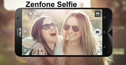 (2) Asus Zenfone Selfie VS Samsung Galaxy J5 Prime -3