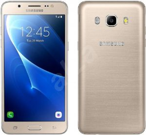 (2) Samsung Galaxy J5 VS Apple iPhone 6S Plus -4
