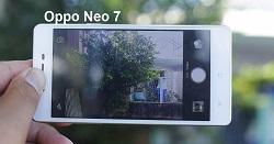 (3) Asus Zenfone 2 Laser ZE500KL VS Oppo Neo 7 -3
