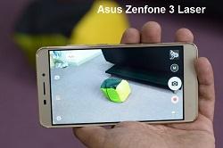 (4) Asus Zenfone 3 Laser -3