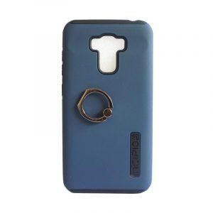 Berbagai Aksesoris HP Asus Zenfone 3 Max yang Bisa Kalian Jadikan Pilihan dengan Harga Murah dan Terjangkau 1