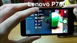 (5) Asus Zenfone 5 VS Lenovo P780 -4