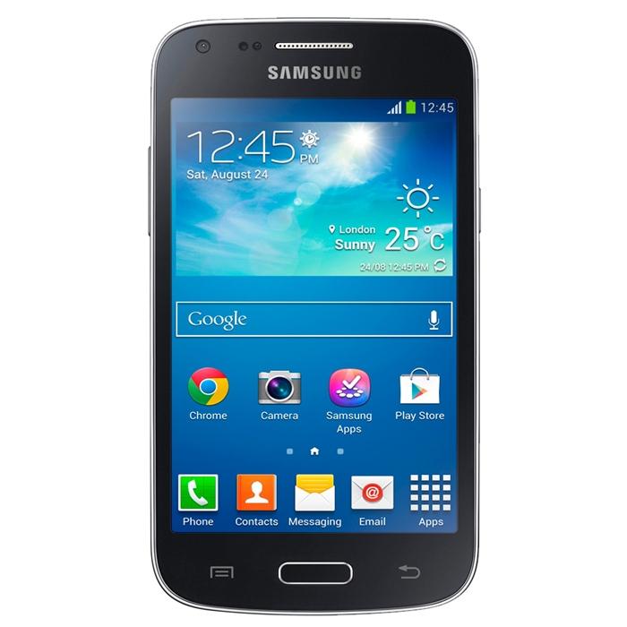 Spesifikasi Lengkap Dan Harga Resmi Serta Bekas HP Samsung