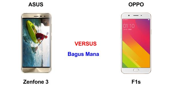 Asus-Zenfone-3-vs-Oppo-F1s