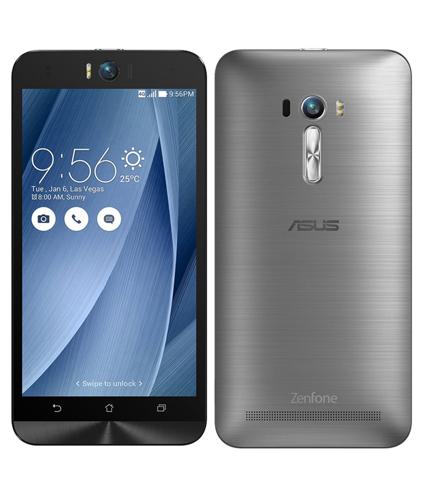 Asus-Zenfone-Selfie-16GB-Silver-SDL679773109-1-d8554