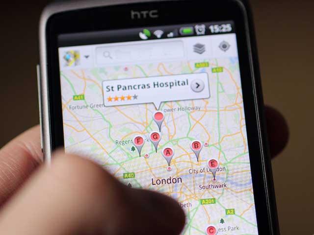 Beragam Aplikasi Android Bawaan yang Tidak Berguna dan Membuat Penuh Memory 5