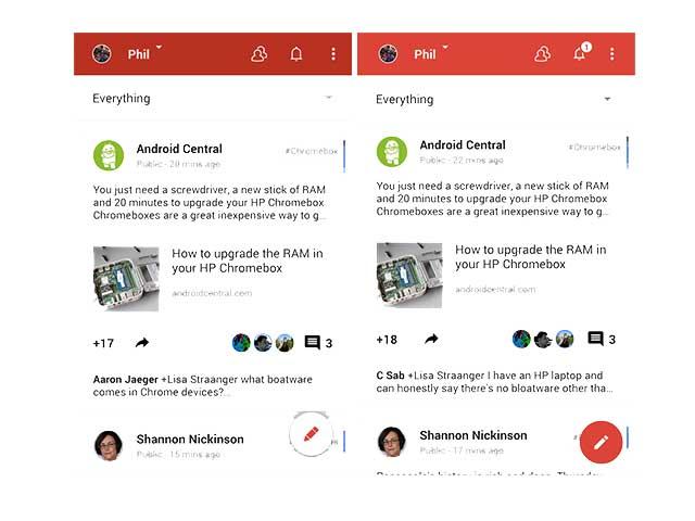 Beragam Aplikasi Android Bawaan yang Tidak Berguna dan Membuat Penuh Memory 7