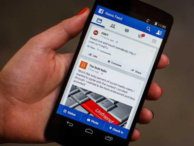 Beragam Aplikasi Android Bawaan yang Tidak Berguna dan Membuat Penuh Memory 8