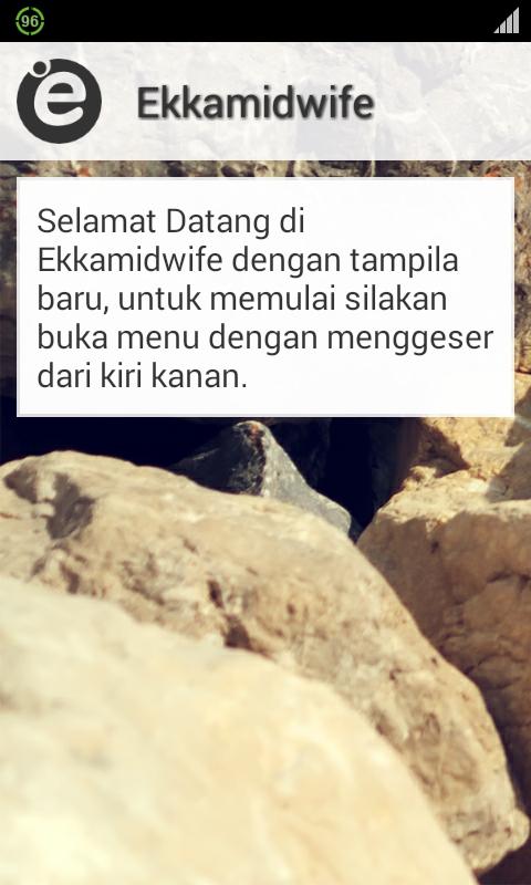 Ekkamid2