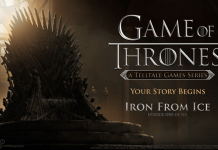 Game-of-Thrones-Tell-Tale