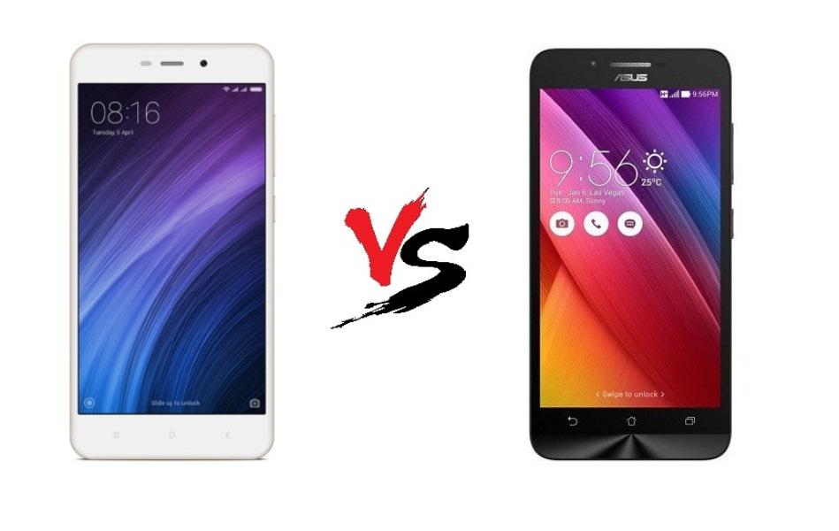 Harga-Xiaomi-Redmi-4A-vs-Asus-Zenfone-Go