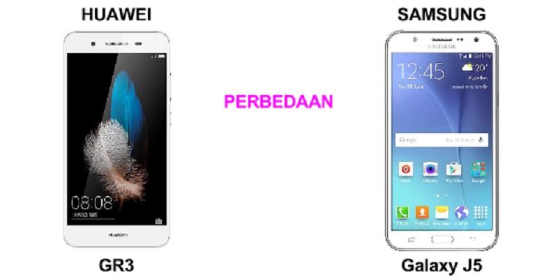 Huawei-GR3-vs-Samsung-Galaxy-J5