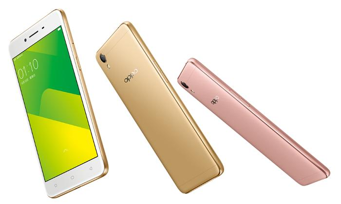 OPPO_A37