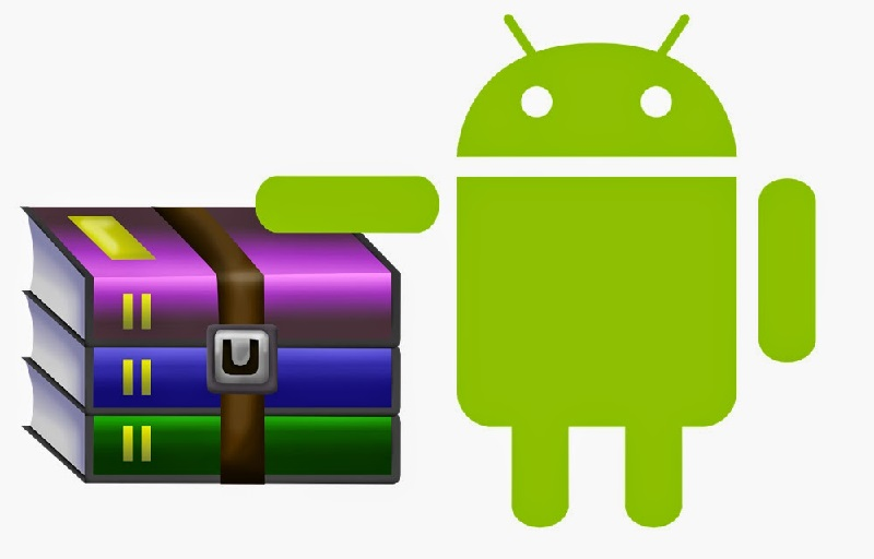 Official-WinRAR-For-Android-Is-Available-On-Google-Play-Store.png