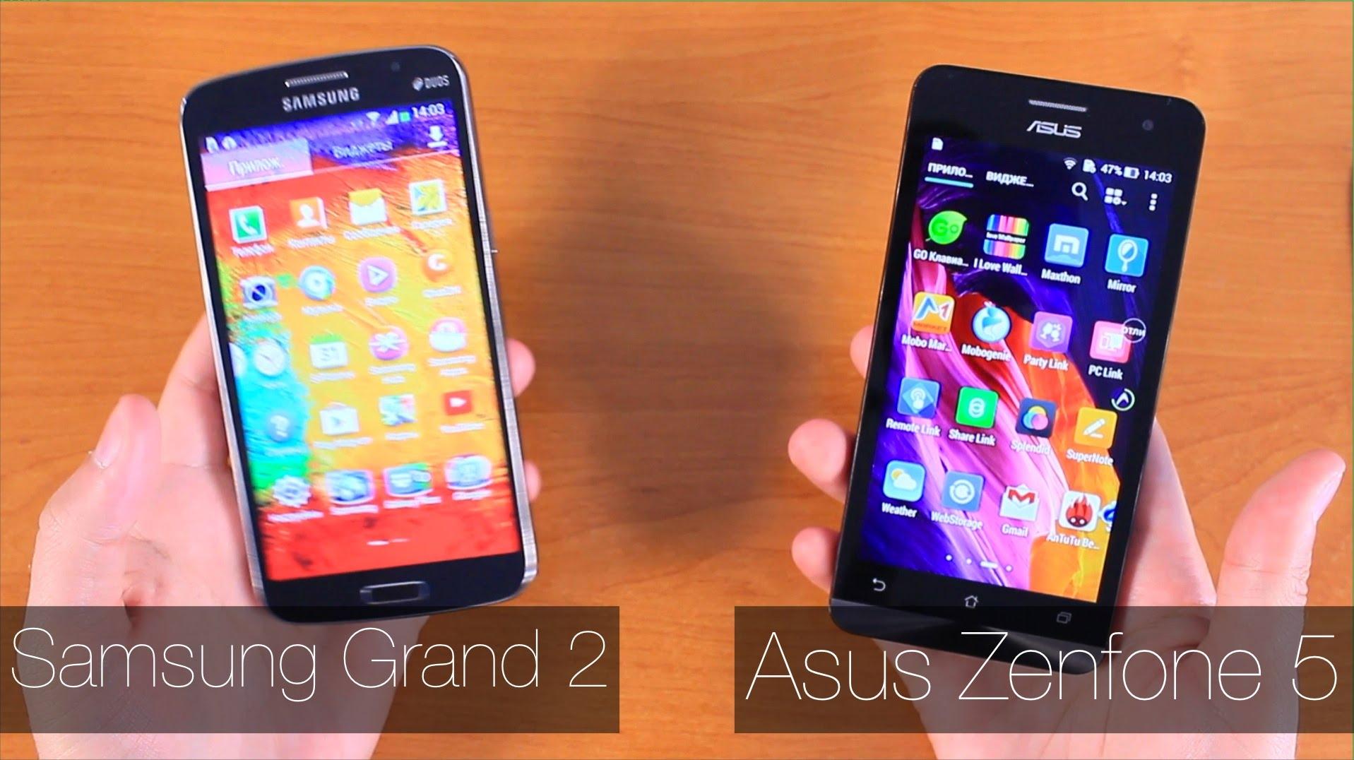 Samsung-Galaxy-Grand-2-vs-Asus-ZenFone-5
