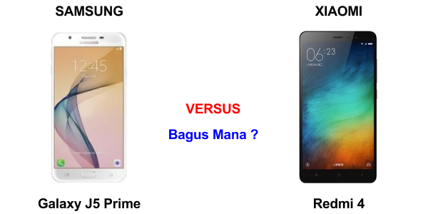 Samsung-Galaxy-J5-vs-Xiaomi-Redmi-4