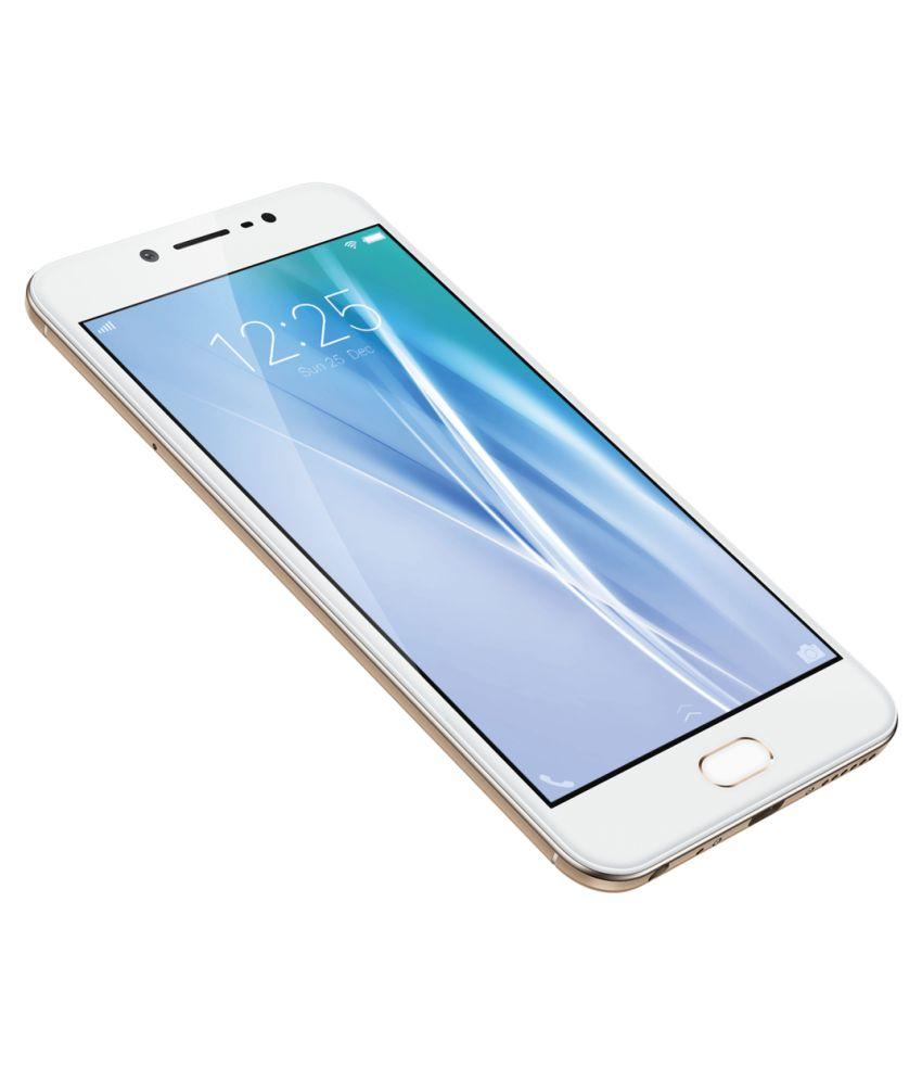 Vivo-V5-32GB-Gold-SDL300775439-3-09f97