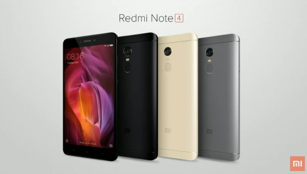 Xiaomi-Redmi-Note-4_1-1024x582