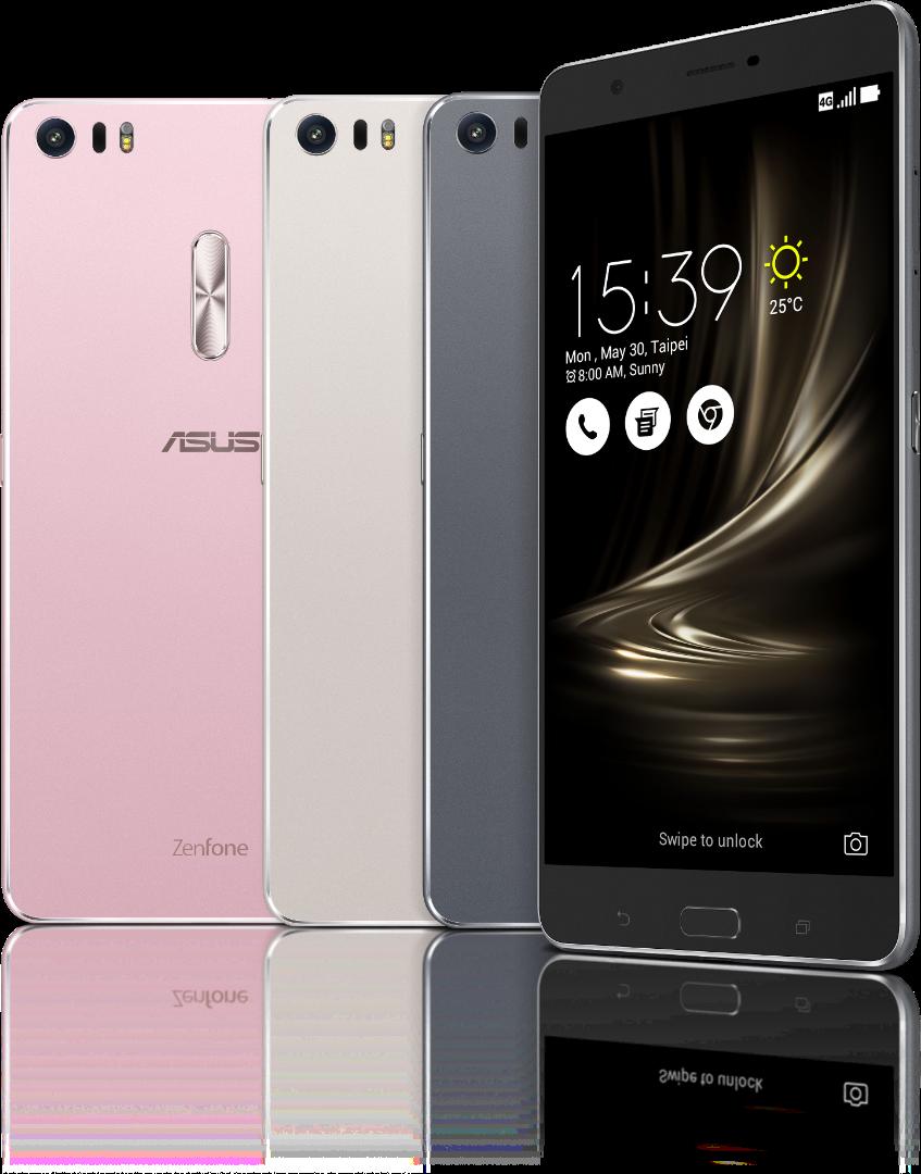 Perbandingan Asus Zenfone 5 Vs Lenovo S930 Segi Harga Kamera Dan Quadcore Memiliki Tampilan Luar Yang Elegan Ditambah Dengan Bodinya Bisa Dikatakan Standar Tidak Tipis Juga Tebal Yaitu Sebesar Inchi