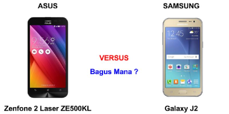 asus-zenfone-2-laser-ZE550KL-vs-Samsung-Galaxy-J2-1
