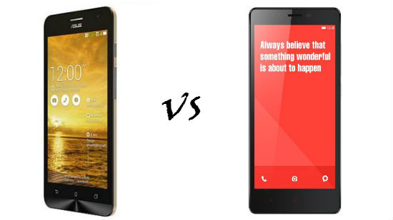asus-zenfone-5-vs-xiaomi-redmi-note