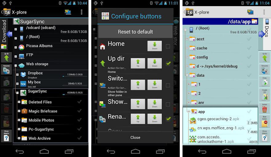 best-file-manager-apps-android-x-plore-120726
