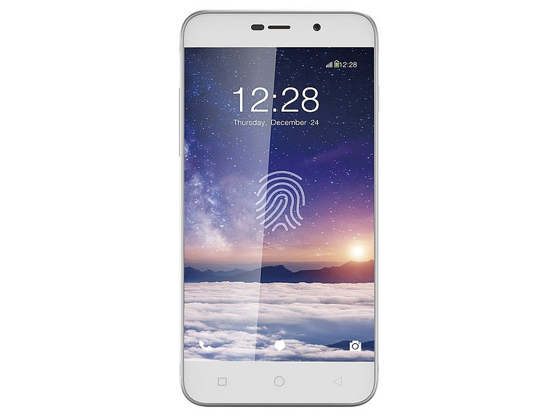 coolpad_note_3_front_white_amazon