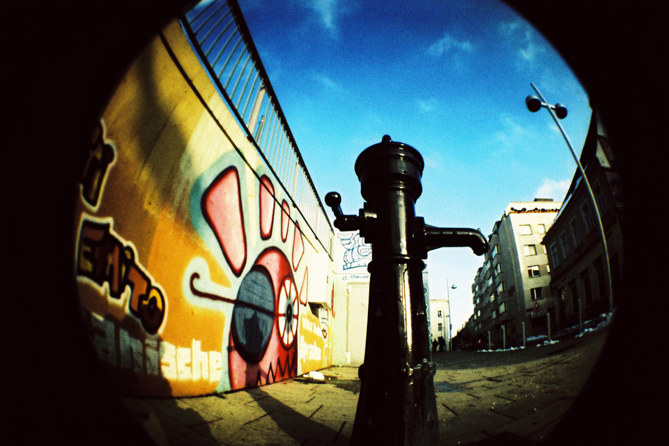 fisheye-iphone
