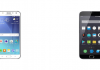 galaxy-j5-vs-meizu-m2-note