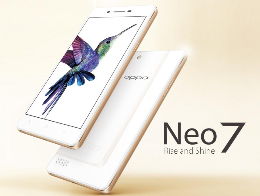 harga-oppo-neo-7