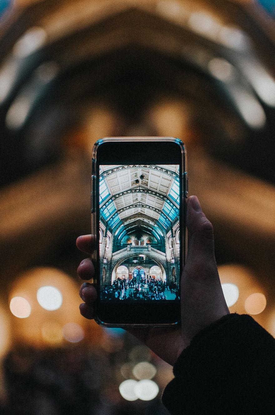 hasil kamera iphone 6. 2jpg