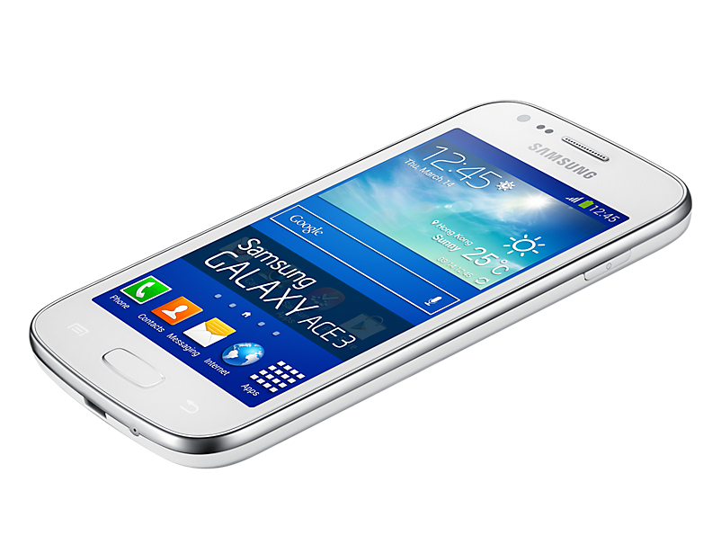 hk_en-galaxy-ace-3-lte-gt-s7275uwntgy-002-up-white
