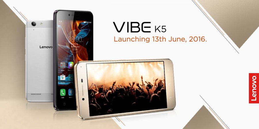imglenovo-vibe-k5-flash-sale-india-when-where-buy-rs-6999-budget-smartphone