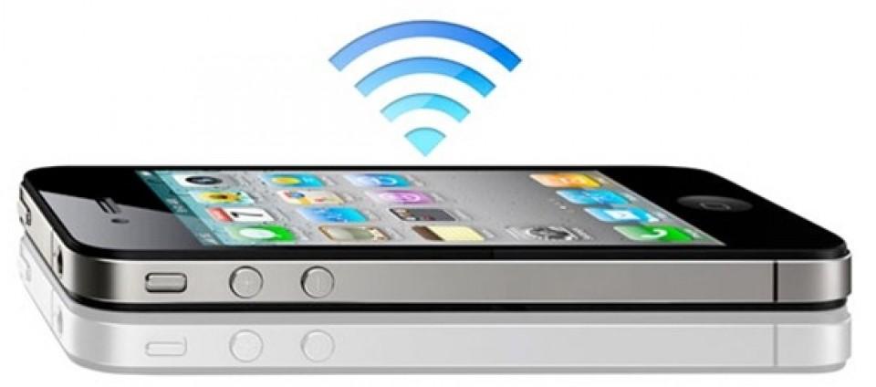 iphone-pc-wifi