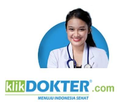 klik dokter