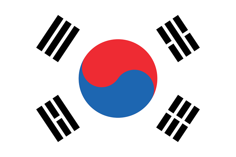 cover aplikasi korea