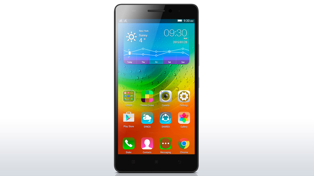 lenovo-smartphone-a7000-plus-front-6