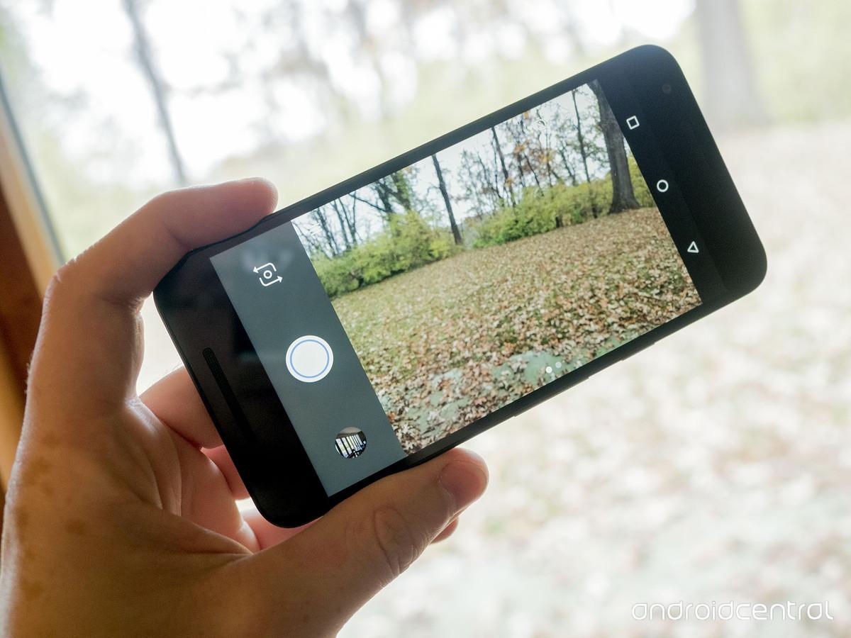 nexus5x-camera