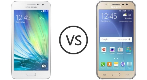 samsung-galaxy-a3-1778-vs-samsung-galaxy-j5-2017