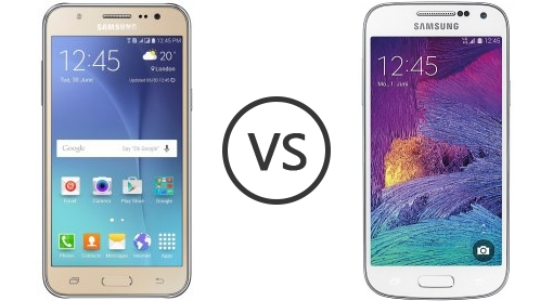 samsung-galaxy-j5-2017-vs-samsung-galaxy-s4-mini-plus-2142