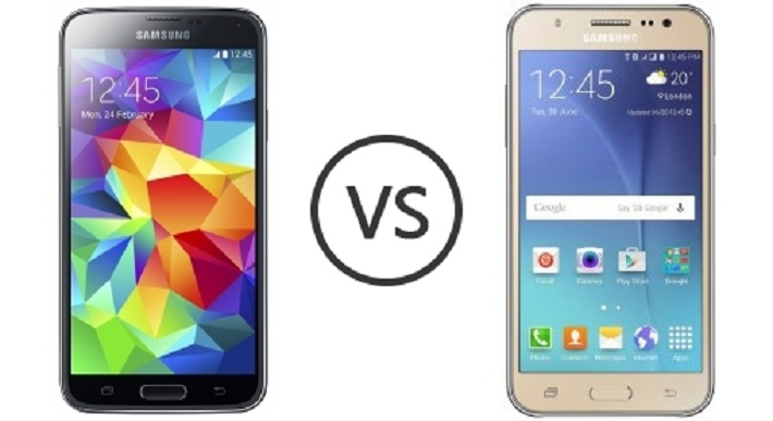 samsung-galaxy-s5-vs-samsung-galaxy-j5
