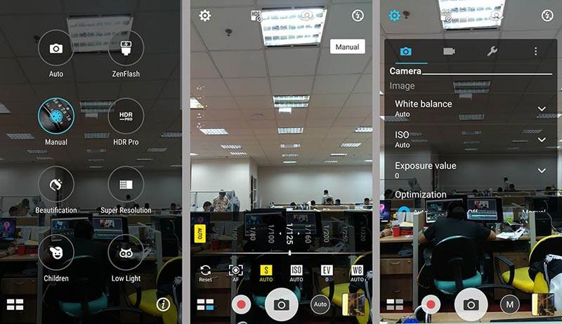 screenshot-ASUS-Zenfone-3ca