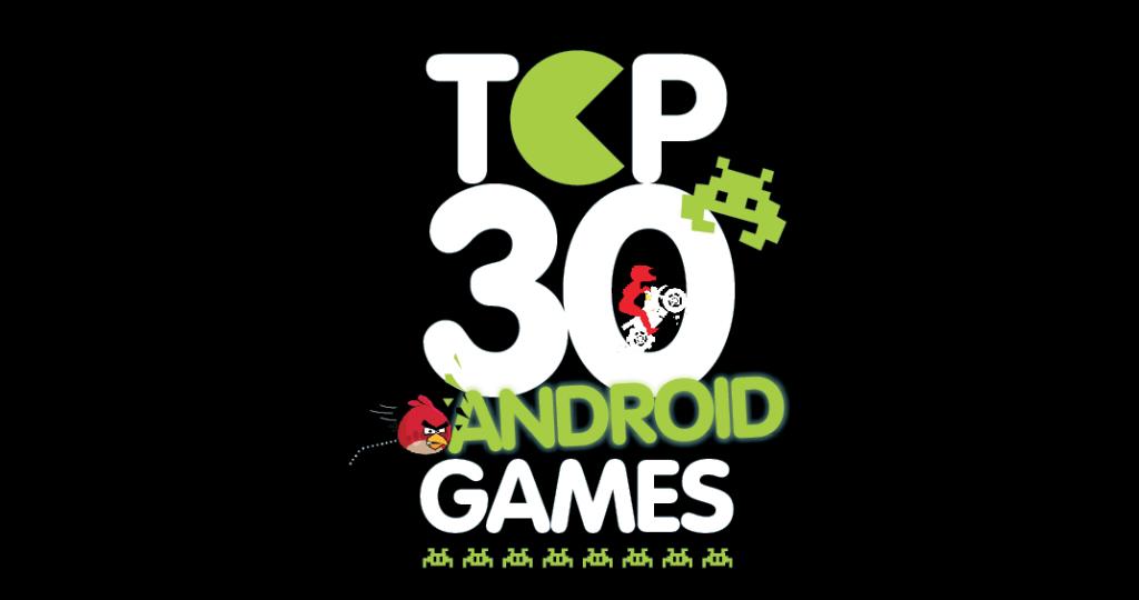 top30games-7-1024x540