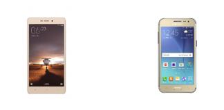 xiaomi-redmi-3-vs-Samsung-Galaxy-j2