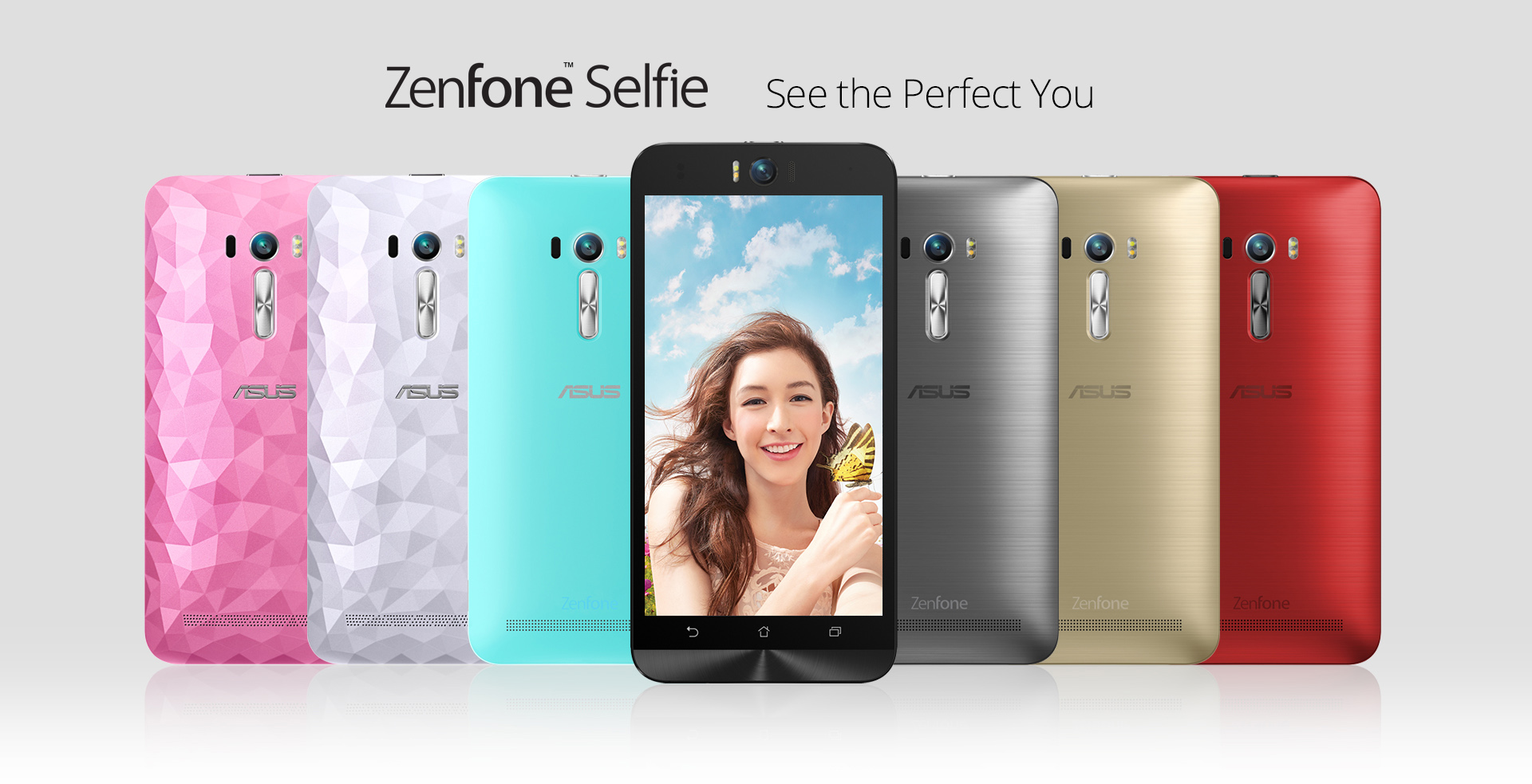 Zenfone Selfie For Web 1920x983 Rev